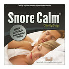 Snore Calm Chin-Up Strips Chin Strap Snoring Mouth