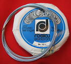 """Piano Wire 9m long (29ft 6"""")- for Upright Pianos-Grand Pianos-Harpsichords etc"""