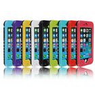 New Waterproof Shockproof Pouch Bag Case Cover For Kindle Paperwhite 6Tablet PC