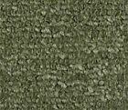 Carpet Kit For 1959-1960 Cadillac Sedan DeVille 4 Door