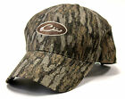 DRAKE Waterfowl Systems Refuge HyperShield™ Waterproof Men's Hunting Camo CapHats & Headwear - 159035