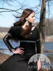 Medieval Fantasy Dress Tunic Costume