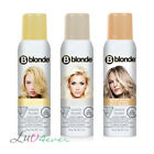 Jerome Russell B Blonde Temporary Highlight Spray 3.5 oz (3 colors)