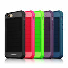 """Hybrid Soft Shock Absorption TPU Skin Case Impact Cover for iPhone 6 4.7"""" (2014)"""