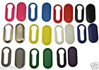 Car Cover Key Key Key Cover Case Bowl Fiat 500 Punto Evo Bravo