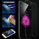 Tempered Glass Slim Screen Protector Film for Apple 5.5