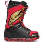New In Box 2015 ThirtyTwo 32 LASHED CRAB GRAB Snowboard Boots Sizes: 8-13 US