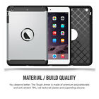 For iPad Mini 2 3 Case Cover NEW [AIR CUSHION] With Dual Layer Extreme Protectio