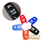 Key Remote Case Cover Car Silicone Skin Fob Shell For BMW 5 7 Series 4 Buttons