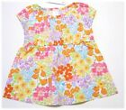 Gymboree Butterfly Blossoms Floral Bow Shirt Top Blouse Size 2T 4T New NWT