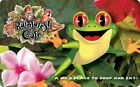 Rainforest Cafe Gift Card - $25 $50 $100 - Email delivery