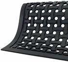 Comfort Flow Anti Fatigue Kitchen Slip Resistant Wet/Dry Indoor Floor Mat