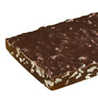 Dark Chocolate Walnut Fudge Buy 1 LB get 1/2 LB of our Classic Chocolate FREE!