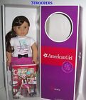 AMERICAN GIRL GRACE THOMAS - DOLL OF THE YEAR 2015  - 18