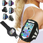 Sports Running Armband Arm Band Case Cover Holder for iPhone 4/4S/5/5S/6 4.7''