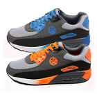 Men's Shoes Sneaker Sports BR-220 Athletic Running Shoes Training Shoes