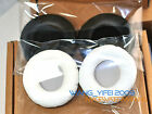 Replacement Cushions Ear Pads For Sony MDR ZX 100 110 300 310 600 AP Headphones