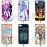 For DreamCatcher Phone Hard Case Cover Colourful Dream Catcher Collection 15b