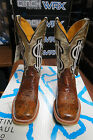 Women's Tin haul *Gold Digger* Boots FREE SHIPPING 114-021-0007-0161