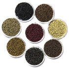 Nano Micro Rings Beads for use with Nano Hair Extensions x200
