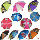 Disney TV & Film Character Children's UMBRELLA Great Christmas Birthday Gift
