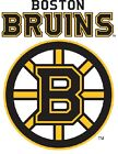 Boston Bruins Iron On T Shirt / Pillowcase Fabric Transfer #4 $5.99 USD on eBay
