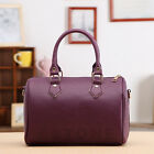 Vogue Women Single Shoulder Bag Tote Purse Handbag PU Leather Messenger Hobo Bag