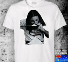 MENS SEXY COCAINE T SHIRT DRUG MMA FASHION PRINTED BNWT tshirt