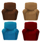 Stretch Slipcover Couch Sofa Cover Recliner 1 Seat Seater Protector Slipcovers