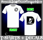 Kyпить DETROIT DIESEL T-SHIRT * Truck Engine Mud Smoke * Tee Shirt * MULTIPLE COLORS! на еВаy.соm