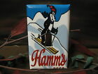 Hamm's Beer Light Switch Wall Plate Cover #1 - Variations Available