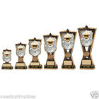 Titans MotorsportAward in 6 Sizes with Wrist Band Free Engraving upto 30 Letters