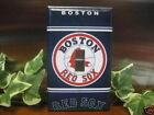 Boston Red Sox Redsox Light Switch Wall Plate Cover #1 - Variations Available on Ebay