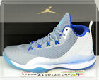 Nike Jordan Super Fly 3 PO Griffin White Blue Royal 724934-115 US 8~12