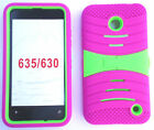 Good Quality Phone Case For Nokia Lumia 635 / Nokia Lumia 630 / RM-977 RM-1078