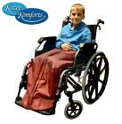 wheelchair rain cover