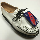 george cox creepers shoes