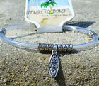WEAR THE BEACH JEWELRY ANKLETS must sea WOW a sure hit! Hurry wow!