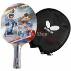 Super Paddle TBC301 Table Tennis Racket/ Bat/ Blade/ Paddle