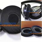 Replacement Cushion Ear Pads Cushion For Sony MDR-NC7 Noise Canceling Headphone