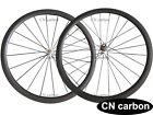 1130g only Super light 38mm Tubular carbon bike road wheelset 20.5mm,23mm,25mm