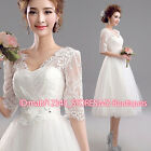 FZ481 Formal Evening Prom Party dress Ball Gown Bridesmaids dresses Bride gown