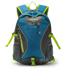 New Outdoor Sport Travel Hiking Camping Luggage Schoolbag Backpack Rucksack Bag