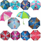 Disney / Character  Kids umbrella-Ideal Birthday or Christmas gift