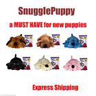 Smart Pet Love Snuggle Puppy Behavioral Aid Toy Ease Separation anxiety barking