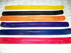 "Garden 17"" Wooden Incense Stick Holder/Burner  Different Colours Available"
