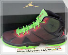 Nike Jordan Super.Fly 4 IV Marvin The Martin Blake Griffin Green 768929-006