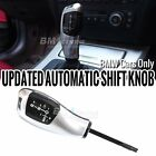 BMW PRO SPORT UPDATED AUTOMATIC SHIFT GEAR KNOB FOR E81 E87 E90 E92 E93 X1 Z4
