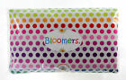 Bloomers - Disposable, Single Use Change Kits - Infant & Toddler sizes  (baby)