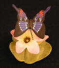 FRANKLIN MINT Porcelain Butterflies of the World (Individually Priced)